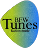 BFW Tunes - High End Fashion Music